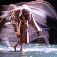2005 VDT Welsh Independent Dance