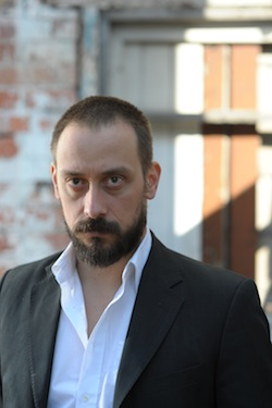 Alexandru Catona