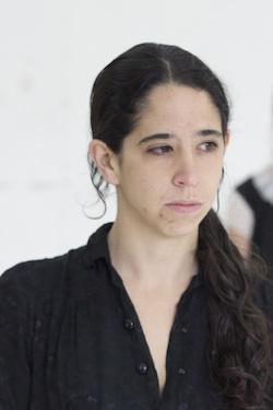 Andrea Catania