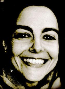 Luisa Lazzaro
