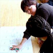 VDT Strategic Development