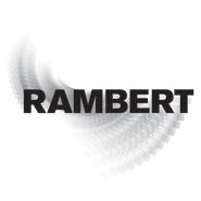 VDT 2016 Rambert Live