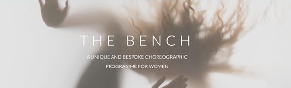 The Bench Event May 2016