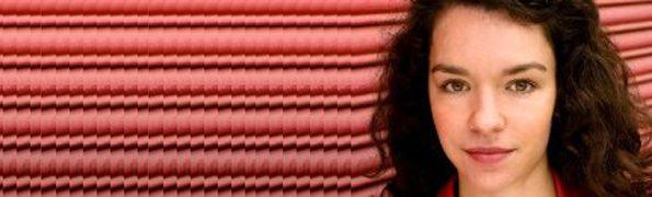 VDT 2013/15 Scarlet Perdereau Mentoring