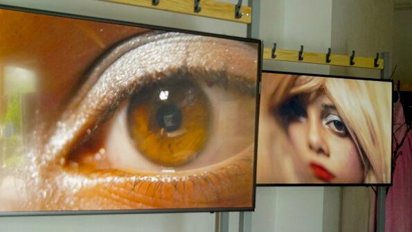 VIRGIN TERRITORY film installation credit Bosie Vincent copy