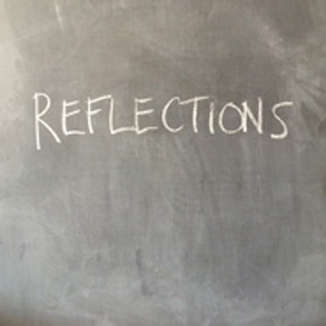 21 Reflections
