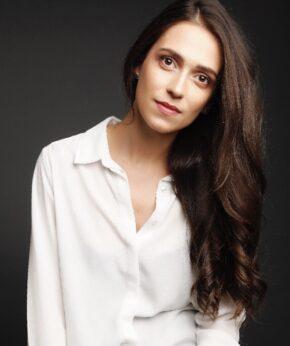 Giulia Mazzei